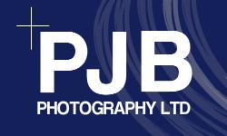 PJB Photography